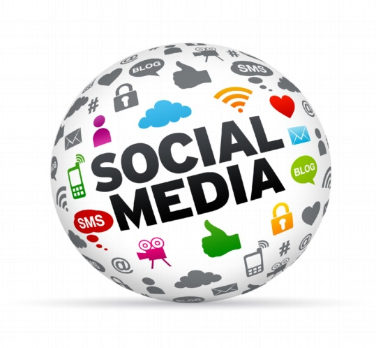 social media marketing company new jersey