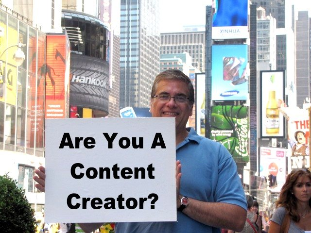 content marketing company New Jersey