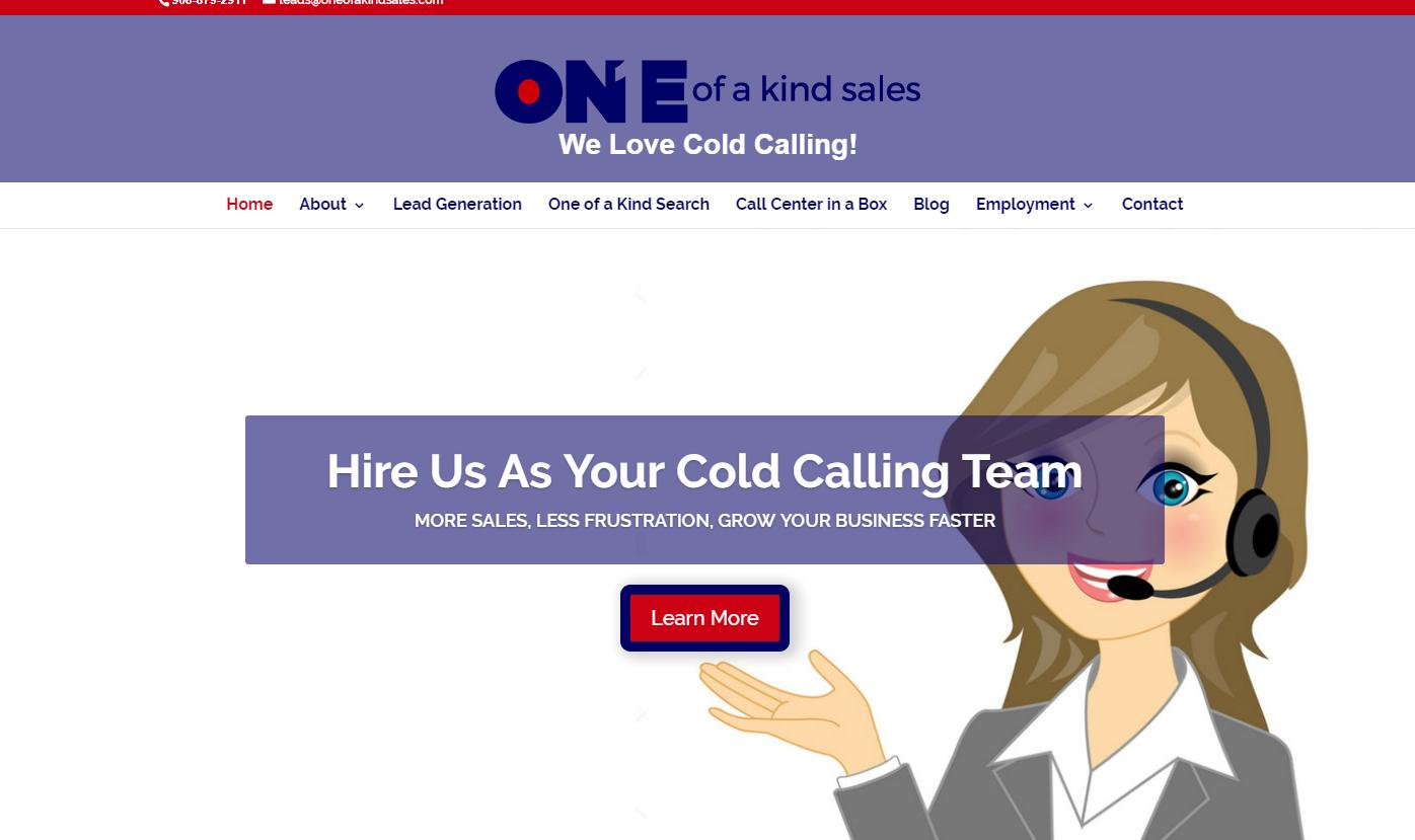 website designers New Jersey