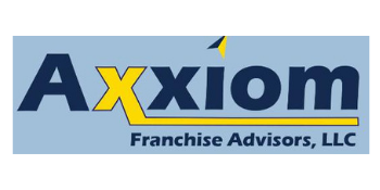 Axxiom Franchise Advisors